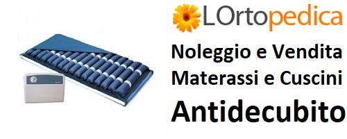 Materassi Antidecubito Levitas.Materassi Antidecubito A Monza